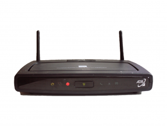 abd-broadband-teo-wifi-router